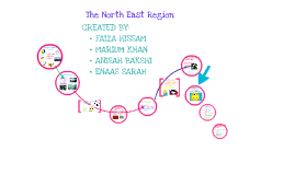 The North East Region