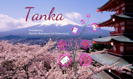 Tanka Poetry Project