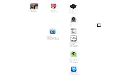 Copy of iPad 201