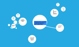 Copy of Actualización académica en gestión educativa para supervisor