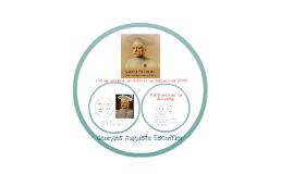 Copy of auguste escoffier by cristi n gonzalez on prezi for Auguste escoffier ma cuisine