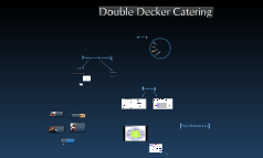 Double Decker Catering