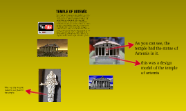 Copy of Temple Of Artemis