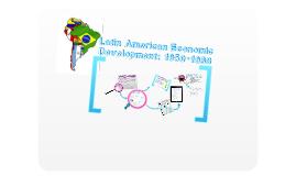 ID- Latin America