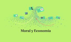 Copy of Moral y Economia