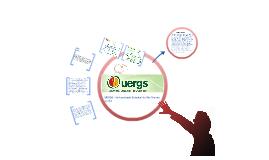 Organograma UERGS