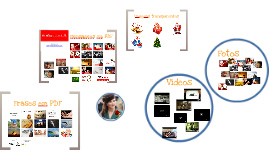 Natal 2013 - Mensagens, Frases, Imagens e Vídeos