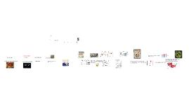 Tiedon visualisointi ja avoin lähdekoodi