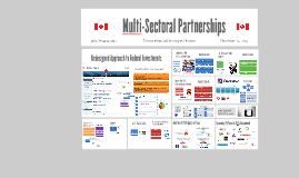 Multi-sectoral Approach_CPAC