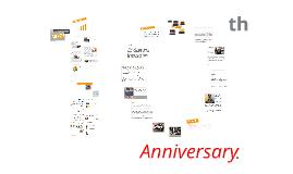 BOC Newsletter - 10th Anniversary