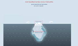 Polar Expeditions and Mary Shelley's Frankenstein