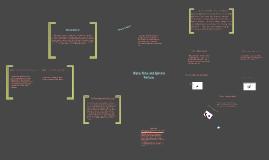 Copy of Alpha, Beta, and Gamma Particles