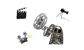 Copy of Présences de la science à l écran