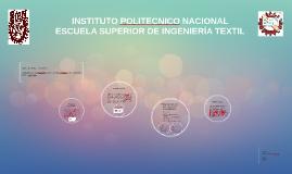 TEMA DE INVESTIGACIÓN: EL EMPLEO DE LOS GEOTEXTILES COMO USO