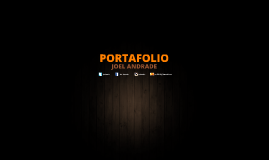 Copy of PORTAFOLIO