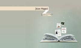 Jean Piaget: