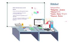 Copy of Pedagogia