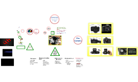 Photography Course Introduction/Overview and 1st assignment