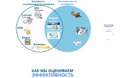Jacobdelafon_Internet_Strategy