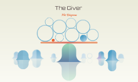 The giver plot diagram by olivia wagner on prezi the giver plot diagram ccuart Image collections