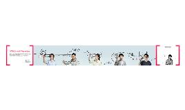 "HTML5 with PhoneGap - 제12회 점심 세미나 ""Technical Talk Seminar"""