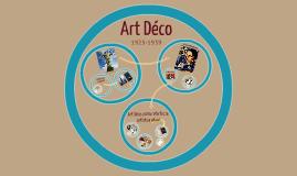Copy of apresentaçao art deco