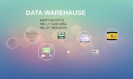 INTRODUCCIÓN  ¿Qué es un Data Warehouse?  Es una colección