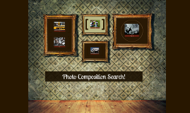 Photo Composition Search!