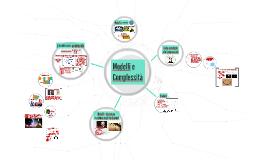 Brief Modelli e Complessità
