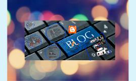 historia del blog
