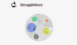 STRUGGLEBUZZ