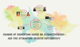 Forms of Attraction
