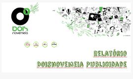 296 Publicidade