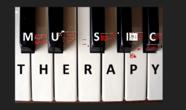 Music Therapy for Reducing Agitation in Patients with Dement
