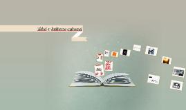 Copy of Tekst w kulturze cyfrowej