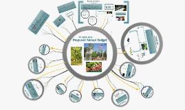 FY 2014-2015 Budget Presentation