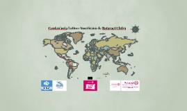 PT. Conferência Latino Americana de Ro