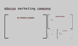Adwise marketing company