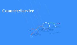 Connect2Service