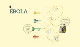 Ébola y sus tipos