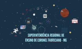 Copy of PACTO NACIONAL PELO FORTALECIMENTO DO ENSINO MÉDIO