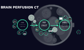 BRAIN PERFUSION CT