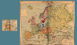 Von 1848 bis 1871