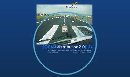 Social Distribution 2.0(12)