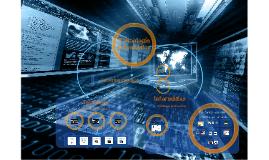 Jornada Puertas Abiertas Dpto Tecnología Informática