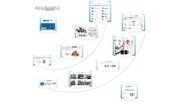 Presentación de Nextel S.A. - blanco