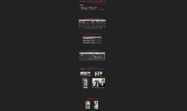 Reunion Resultados Agosto 2014 : Registros y embarques 2014.