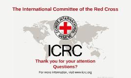 Copy of ICRC presentation
