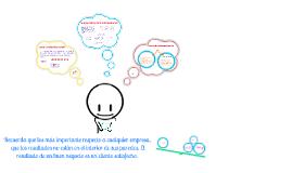 Copy of Introducción a la Administración