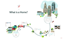 What is a Home?